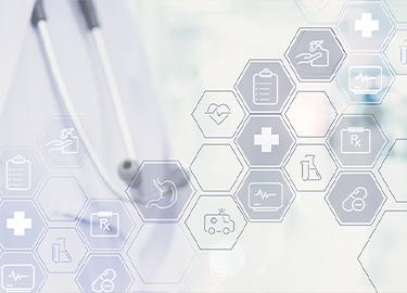医療DB整理・分析